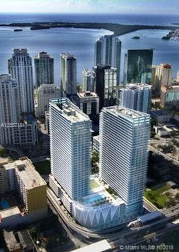 1111 SW 1st Avenue, Miami, FL 33130 (North) and 79 SW 12th Street, Miami, FL 33130 (South), Axis #2303-S, Brickell, Miami A10557151 image #28