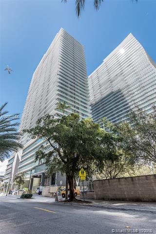1111 SW 1st Avenue, Miami, FL 33130 (North) and 79 SW 12th Street, Miami, FL 33130 (South), Axis #2303-S, Brickell, Miami A10557151 image #29
