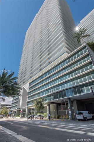 1111 SW 1st Avenue, Miami, FL 33130 (North) and 79 SW 12th Street, Miami, FL 33130 (South), Axis #2303-S, Brickell, Miami A10557151 image #30