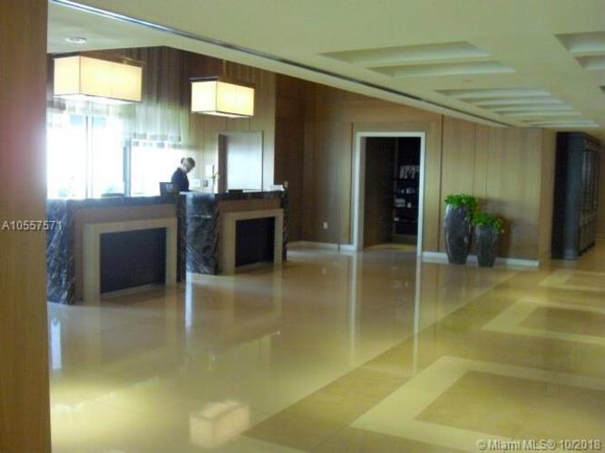 1395 Brickell Avenue, Miami, Florida 33131, Conrad Mayfield #2703, Brickell, Miami A10557571 image #3