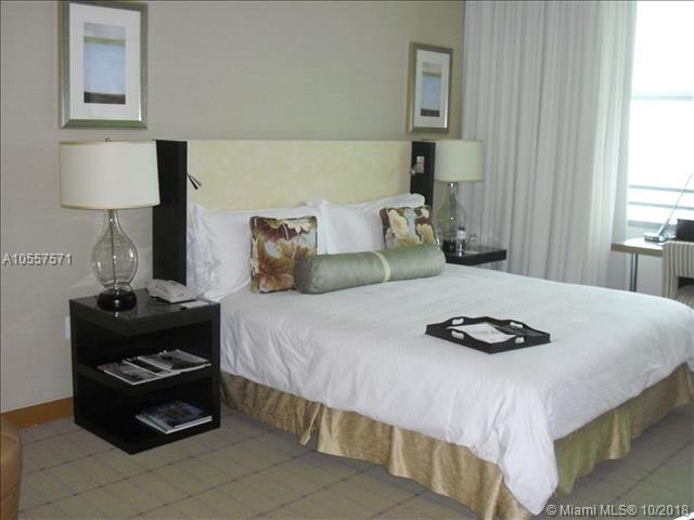 1395 Brickell Avenue, Miami, Florida 33131, Conrad Mayfield #2703, Brickell, Miami A10557571 image #6