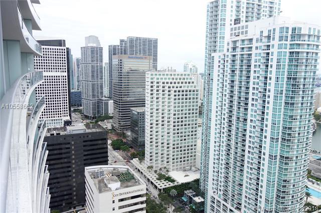 1010 Brickell Avenue, Miami, FL 33131, 1010 Brickell #3804, Brickell, Miami A10558662 image #1