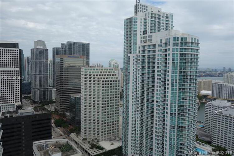 1010 Brickell Avenue, Miami, FL 33131, 1010 Brickell #3804, Brickell, Miami A10558662 image #2