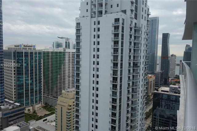 1010 Brickell Avenue, Miami, FL 33131, 1010 Brickell #3804, Brickell, Miami A10558662 image #4