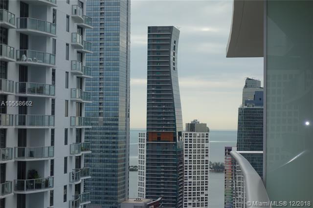 1010 Brickell Avenue, Miami, FL 33131, 1010 Brickell #3804, Brickell, Miami A10558662 image #5