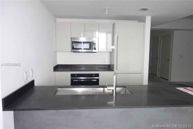 1010 Brickell Avenue, Miami, FL 33131, 1010 Brickell #3804, Brickell, Miami A10558662 image #6