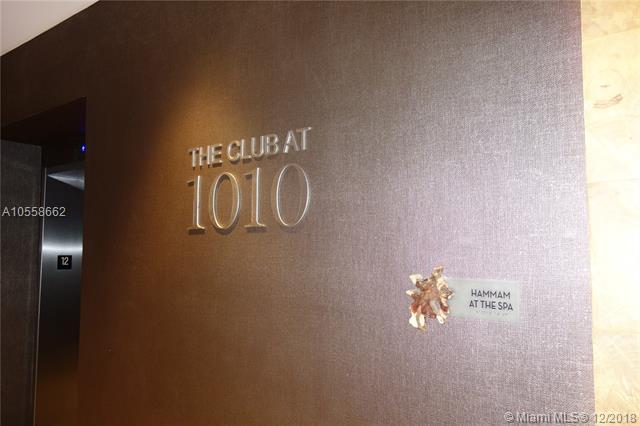 1010 Brickell Avenue, Miami, FL 33131, 1010 Brickell #3804, Brickell, Miami A10558662 image #10