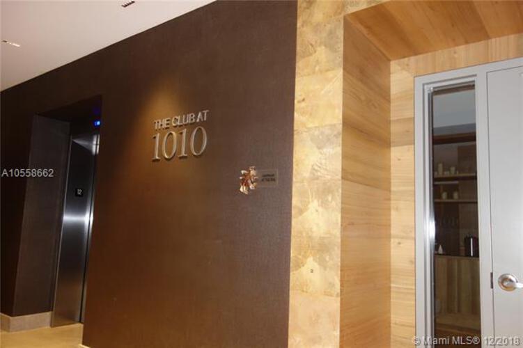 1010 Brickell Avenue, Miami, FL 33131, 1010 Brickell #3804, Brickell, Miami A10558662 image #11
