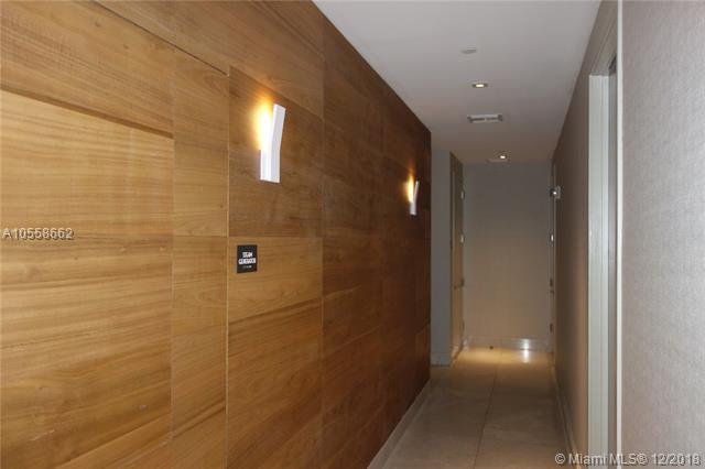 1010 Brickell Avenue, Miami, FL 33131, 1010 Brickell #3804, Brickell, Miami A10558662 image #14