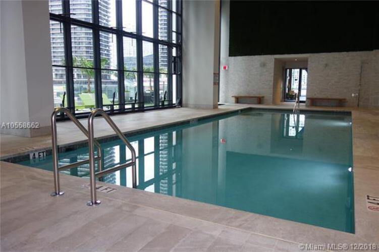 1010 Brickell Avenue, Miami, FL 33131, 1010 Brickell #3804, Brickell, Miami A10558662 image #28