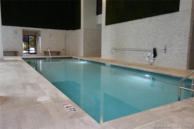 1010 Brickell Avenue, Miami, FL 33131, 1010 Brickell #3804, Brickell, Miami A10558662 image #29
