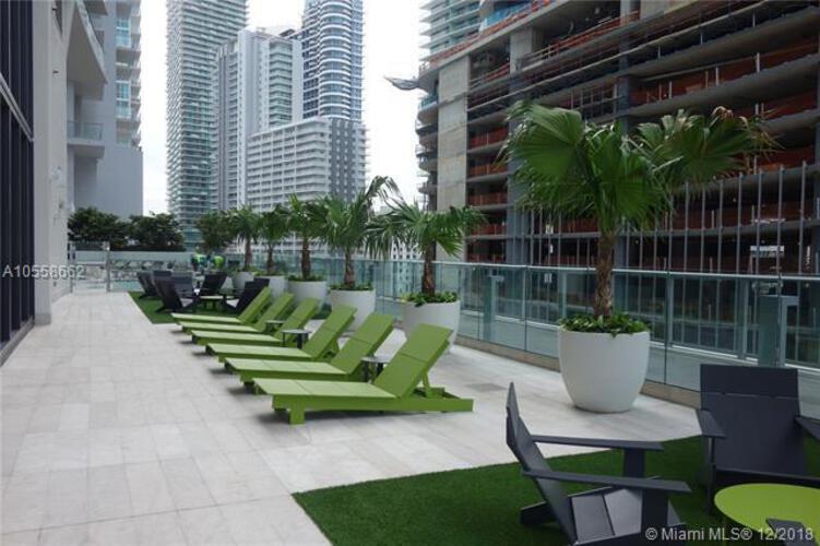 1010 Brickell Avenue, Miami, FL 33131, 1010 Brickell #3804, Brickell, Miami A10558662 image #30