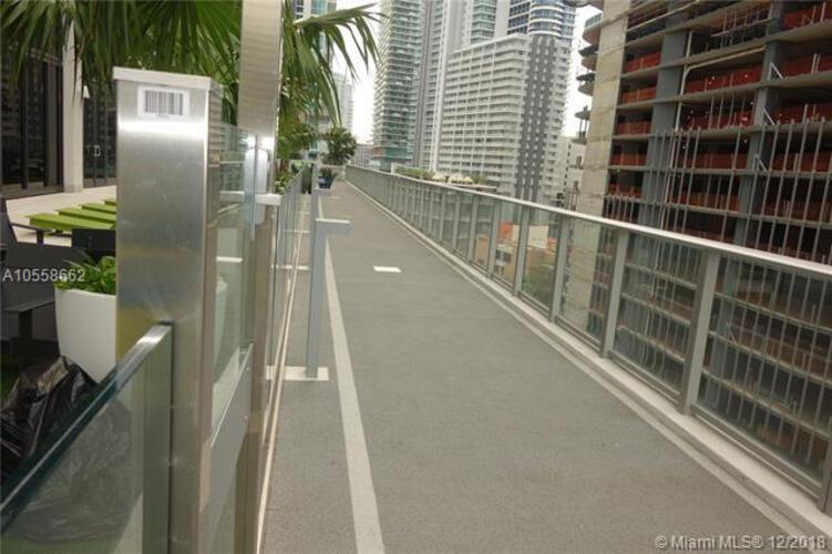1010 Brickell Avenue, Miami, FL 33131, 1010 Brickell #3804, Brickell, Miami A10558662 image #31