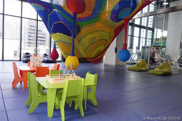 1010 Brickell Avenue, Miami, FL 33131, 1010 Brickell #3804, Brickell, Miami A10558662 image #33