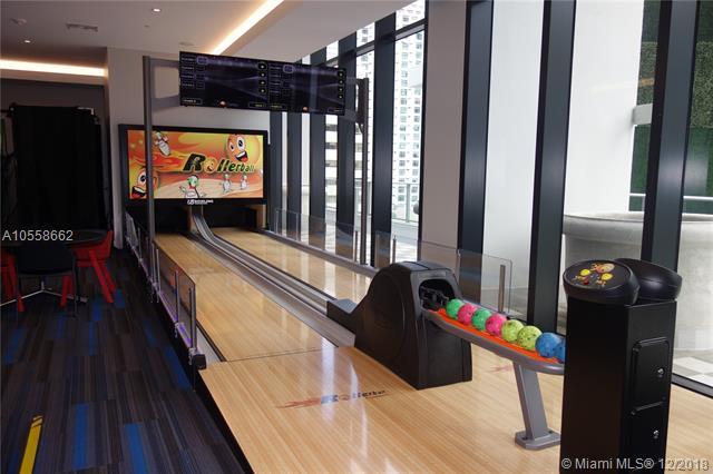 1010 Brickell Avenue, Miami, FL 33131, 1010 Brickell #3804, Brickell, Miami A10558662 image #37