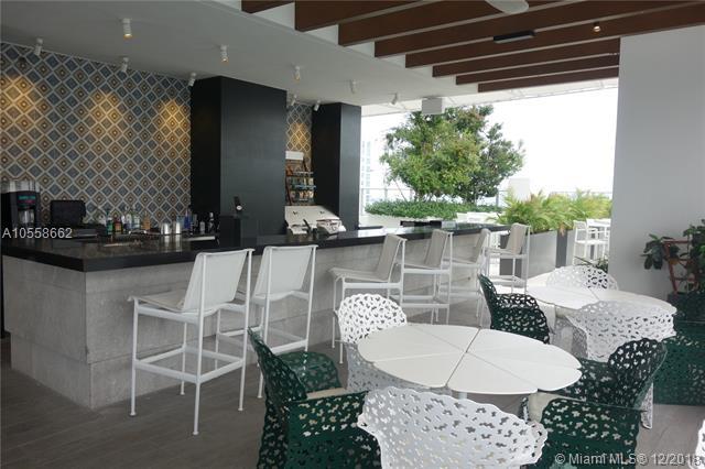 1010 Brickell Avenue, Miami, FL 33131, 1010 Brickell #3804, Brickell, Miami A10558662 image #39