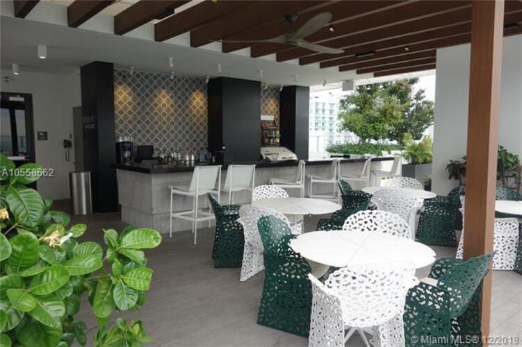 1010 Brickell Avenue, Miami, FL 33131, 1010 Brickell #3804, Brickell, Miami A10558662 image #40