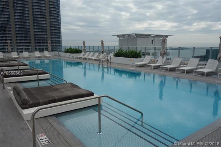 1010 Brickell Avenue, Miami, FL 33131, 1010 Brickell #3804, Brickell, Miami A10558662 image #41