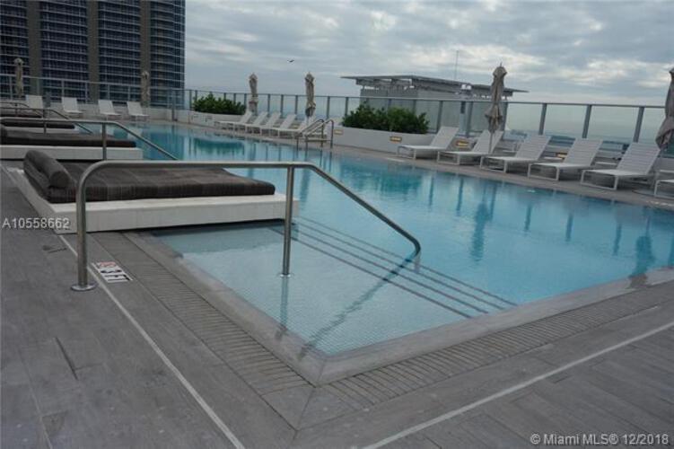 1010 Brickell Avenue, Miami, FL 33131, 1010 Brickell #3804, Brickell, Miami A10558662 image #42