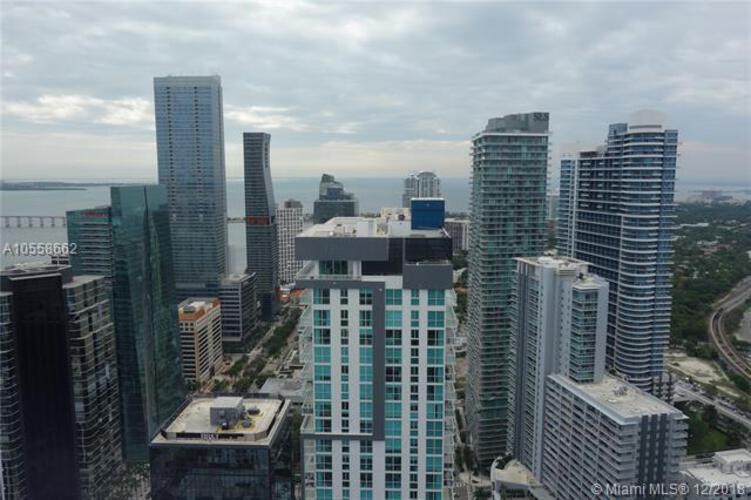 1010 Brickell Avenue, Miami, FL 33131, 1010 Brickell #3804, Brickell, Miami A10558662 image #43