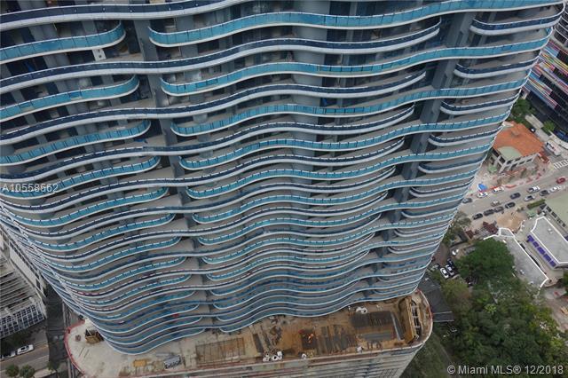 1010 Brickell Avenue, Miami, FL 33131, 1010 Brickell #3804, Brickell, Miami A10558662 image #44
