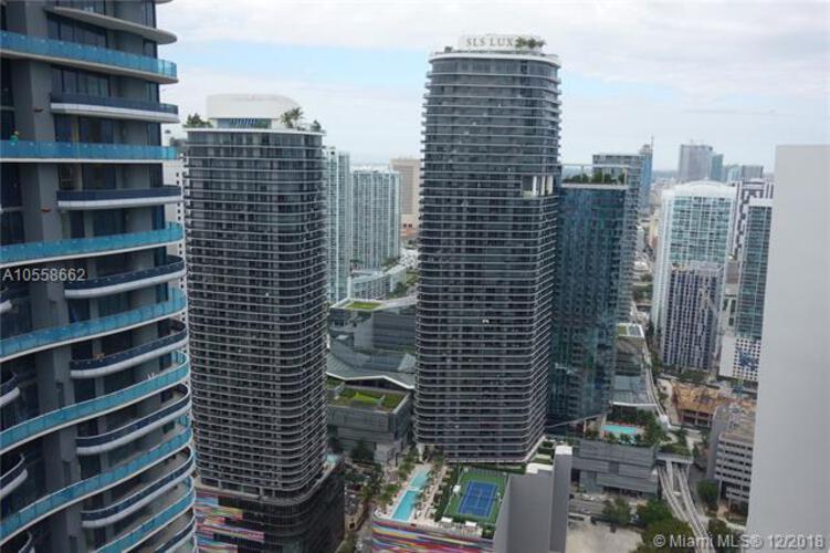 1010 Brickell Avenue, Miami, FL 33131, 1010 Brickell #3804, Brickell, Miami A10558662 image #45