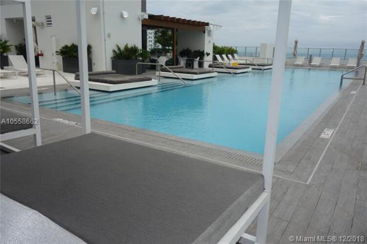 1010 Brickell Avenue, Miami, FL 33131, 1010 Brickell #3804, Brickell, Miami A10558662 image #46