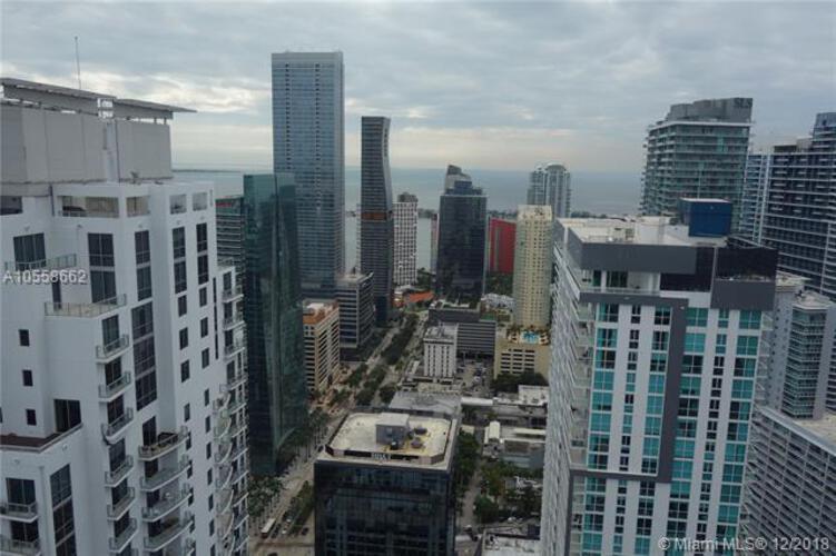 1010 Brickell Avenue, Miami, FL 33131, 1010 Brickell #3804, Brickell, Miami A10558662 image #47