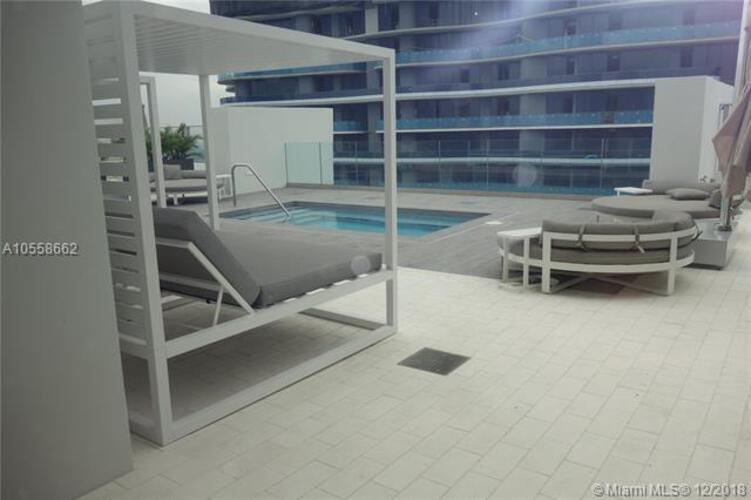 1010 Brickell Avenue, Miami, FL 33131, 1010 Brickell #3804, Brickell, Miami A10558662 image #49