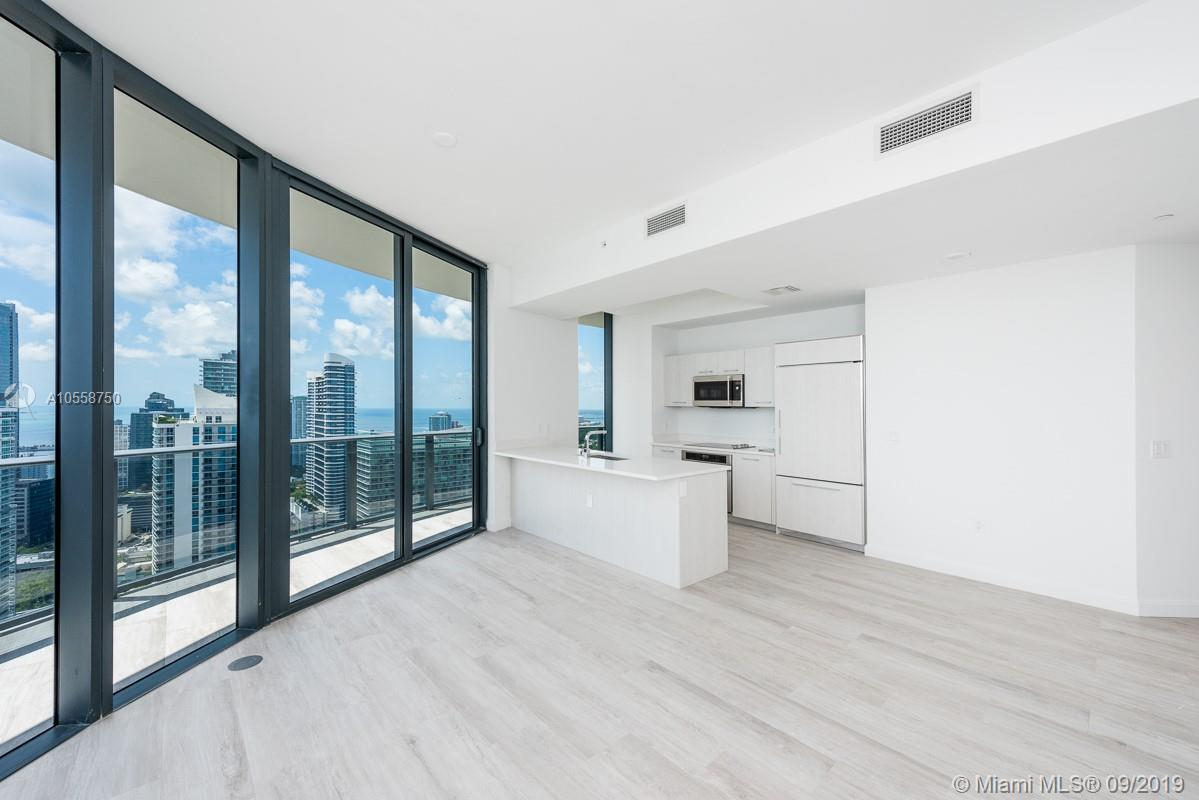 45 SW 9th St, Miami, FL 33130, Brickell Heights East Tower #4403, Brickell, Miami A10558750 image #6
