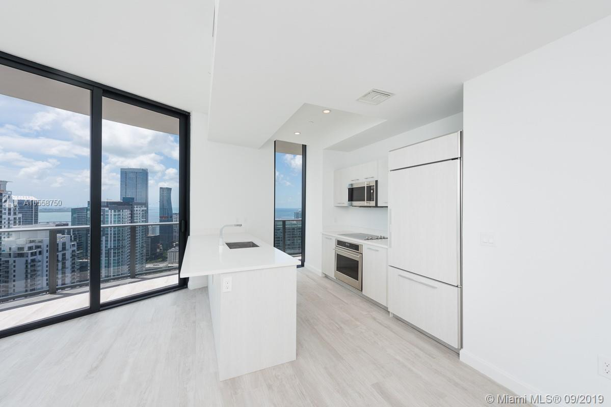 45 SW 9th St, Miami, FL 33130, Brickell Heights East Tower #4403, Brickell, Miami A10558750 image #8
