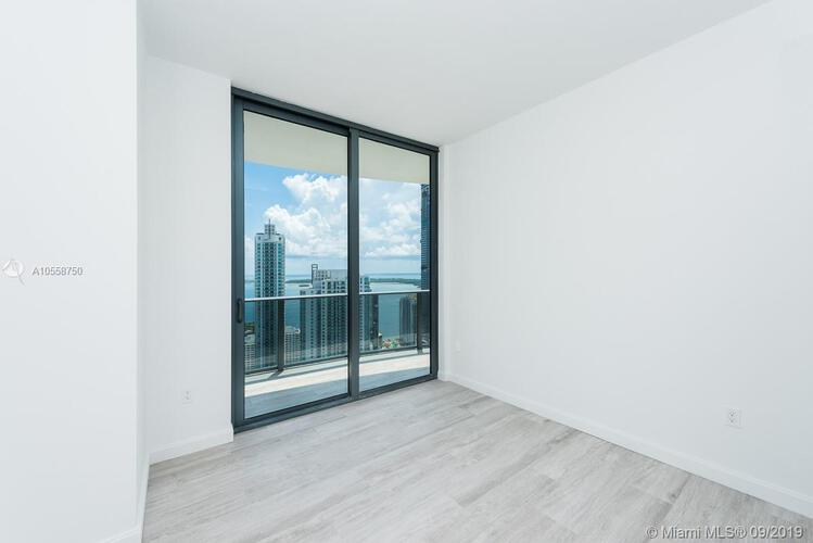 Brickell Heights East Tower image #12