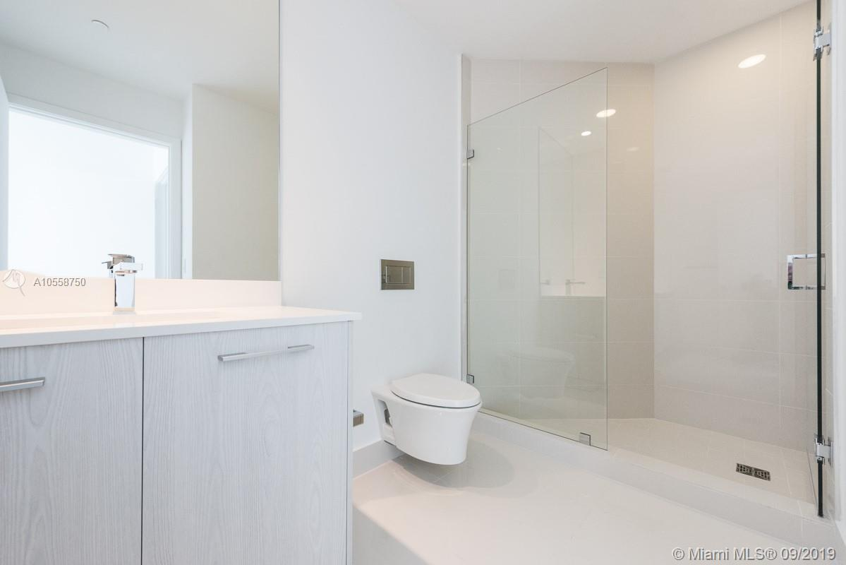 45 SW 9th St, Miami, FL 33130, Brickell Heights East Tower #4403, Brickell, Miami A10558750 image #14
