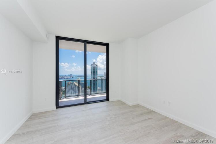 45 SW 9th St, Miami, FL 33130, Brickell Heights East Tower #4403, Brickell, Miami A10558750 image #15