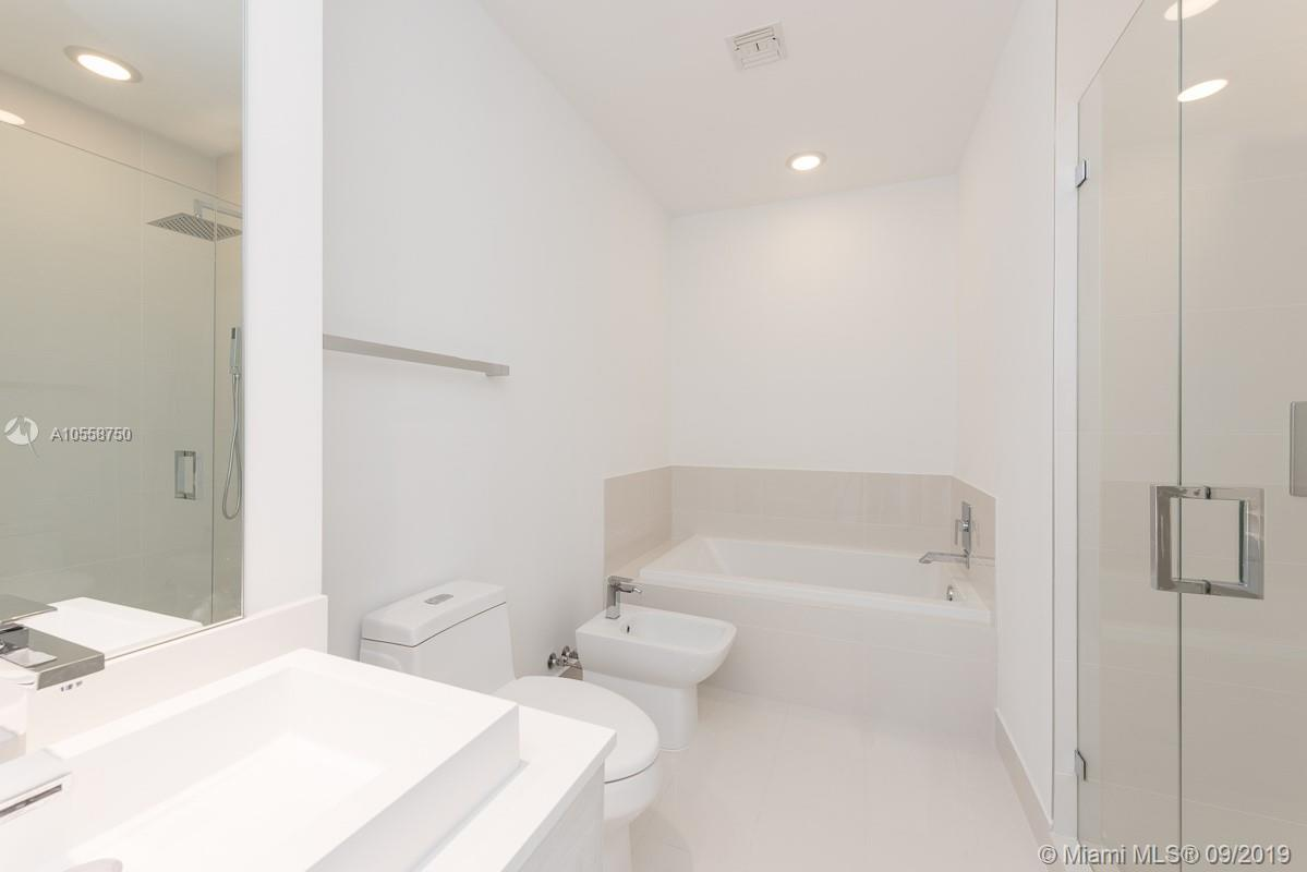 45 SW 9th St, Miami, FL 33130, Brickell Heights East Tower #4403, Brickell, Miami A10558750 image #18