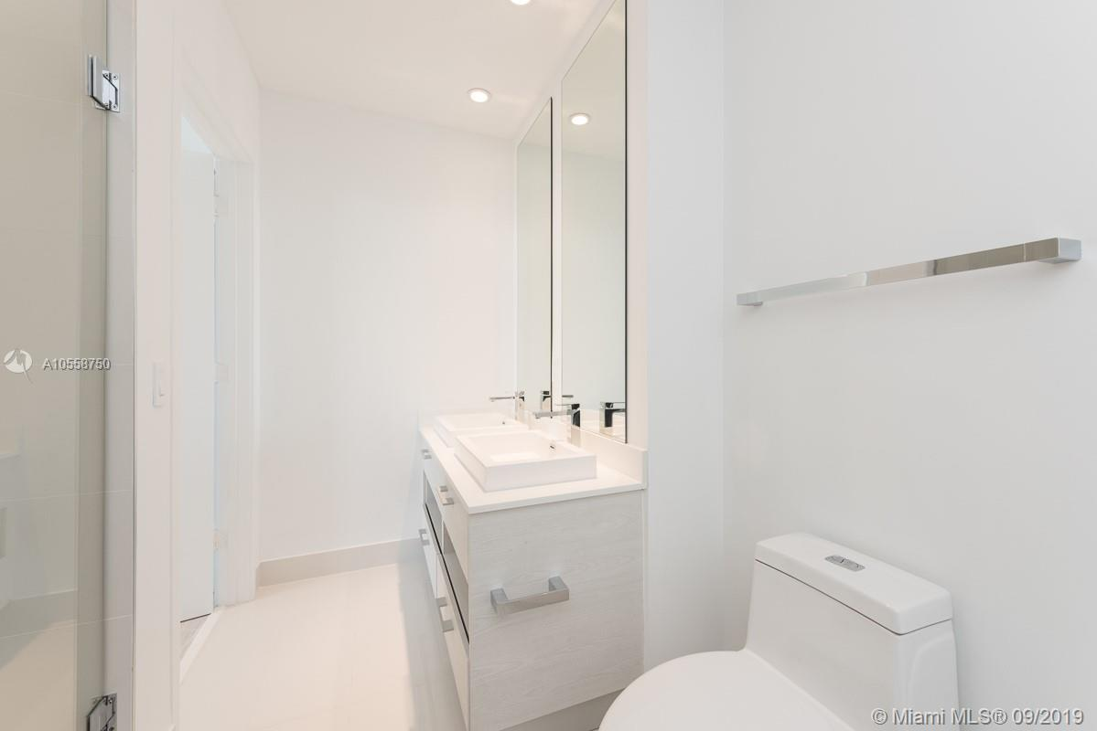 45 SW 9th St, Miami, FL 33130, Brickell Heights East Tower #4403, Brickell, Miami A10558750 image #19