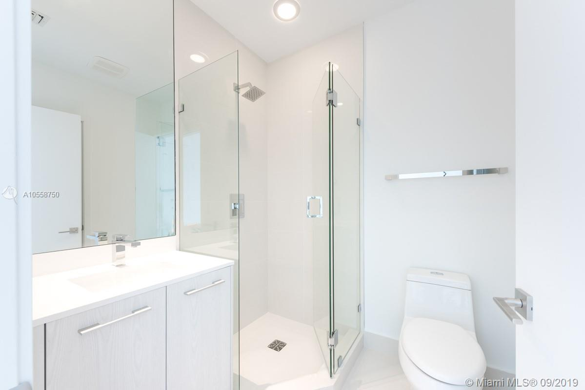 45 SW 9th St, Miami, FL 33130, Brickell Heights East Tower #4403, Brickell, Miami A10558750 image #20