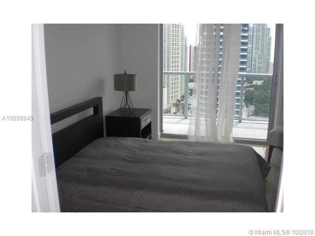 1111 SW 1st Avenue, Miami, FL 33130 (North) and 79 SW 12th Street, Miami, FL 33130 (South), Axis #2906, Brickell, Miami A10558945 image #2