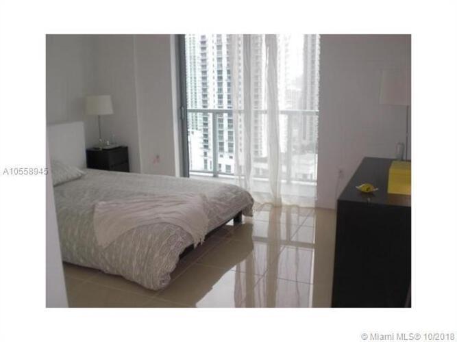 1111 SW 1st Avenue, Miami, FL 33130 (North) and 79 SW 12th Street, Miami, FL 33130 (South), Axis #2906, Brickell, Miami A10558945 image #6