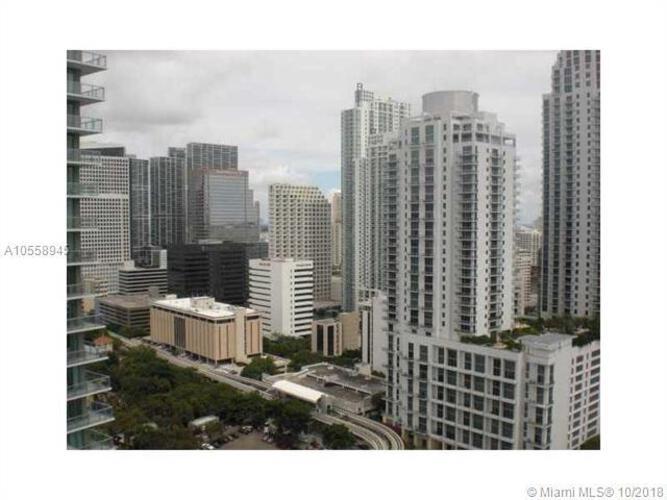 1111 SW 1st Avenue, Miami, FL 33130 (North) and 79 SW 12th Street, Miami, FL 33130 (South), Axis #2906, Brickell, Miami A10558945 image #7