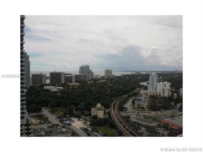 1111 SW 1st Avenue, Miami, FL 33130 (North) and 79 SW 12th Street, Miami, FL 33130 (South), Axis #2906, Brickell, Miami A10558945 image #8