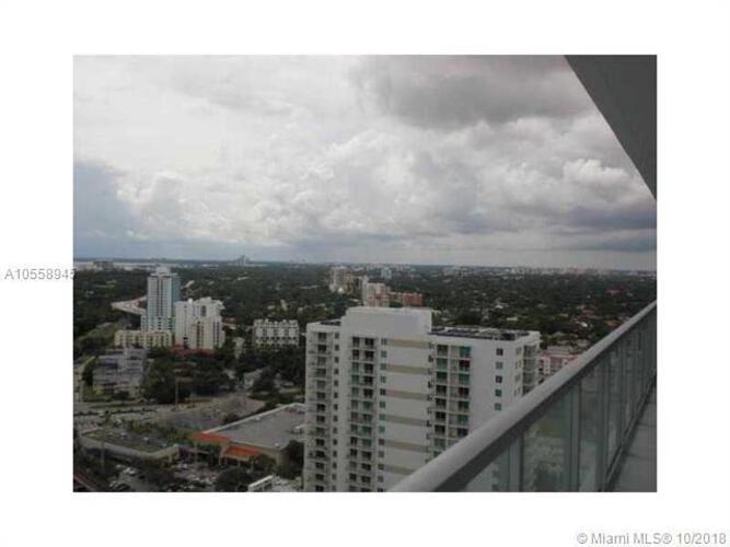 1111 SW 1st Avenue, Miami, FL 33130 (North) and 79 SW 12th Street, Miami, FL 33130 (South), Axis #2906, Brickell, Miami A10558945 image #9
