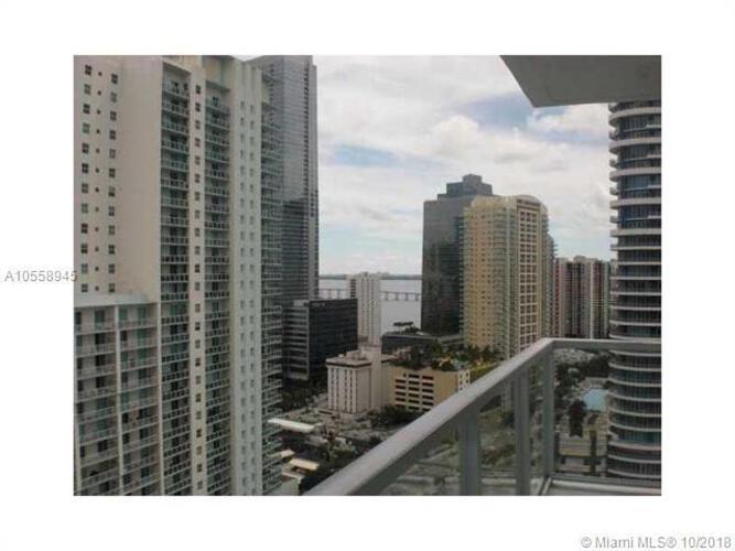 1111 SW 1st Avenue, Miami, FL 33130 (North) and 79 SW 12th Street, Miami, FL 33130 (South), Axis #2906, Brickell, Miami A10558945 image #10