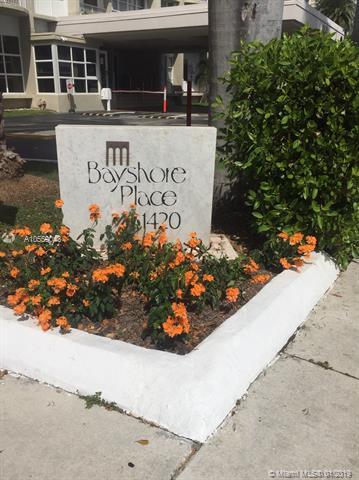 Bayshore Place image #1