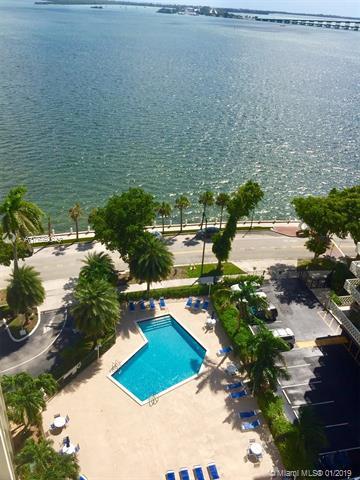 Bayshore Place image #8