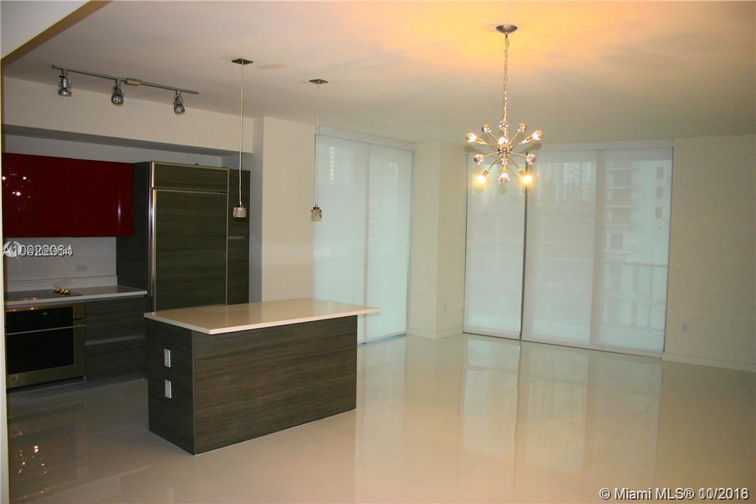 1100 S Miami Ave, Miami, FL 33130, 1100 Millecento #1210, Brickell, Miami A10559140 image #6