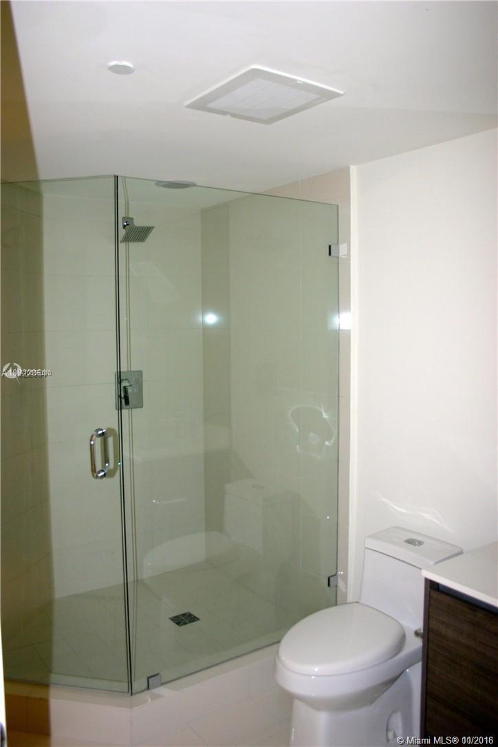 1100 S Miami Ave, Miami, FL 33130, 1100 Millecento #1210, Brickell, Miami A10559140 image #8
