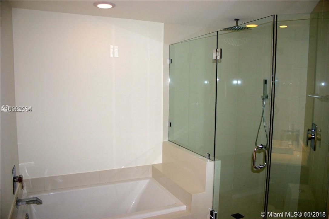 1100 S Miami Ave, Miami, FL 33130, 1100 Millecento #1210, Brickell, Miami A10559140 image #15