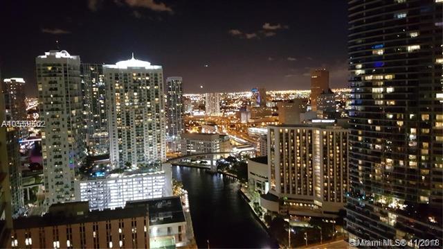 465 Brickell Ave, Miami, FL 33131, Icon Brickell I #3306, Brickell, Miami A10559502 image #2