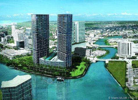 465 Brickell Ave, Miami, FL 33131, Icon Brickell I #3306, Brickell, Miami A10559502 image #12